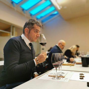 Langhe Wines Ambassador - Corso di Primo livello - Barolo & Barbaresco Academy